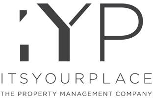 its your place - property management